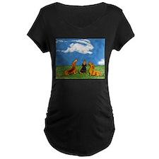 Cottontail Cloud T-Shirt