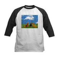 Cottontail Cloud Tee