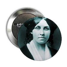 Alcott Button