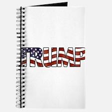 trump Journal