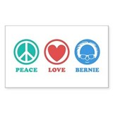 Bernie Stickers