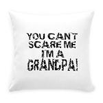 gpascare2.png Everyday Pillow