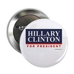 Hillary Clinton for President 2.25