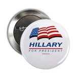 Hillary for President 2.25