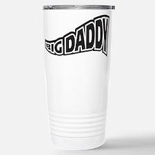 1 grandpa Travel Mug