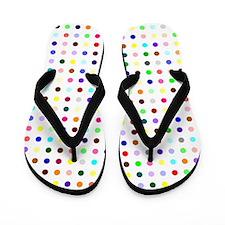 Clobazam Flip Flops