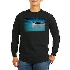 Unique Ocean photography T