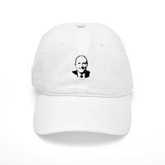 Rudy Giuliani Face Baseball Cap