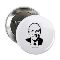 Rudy Giuliani Face 2.25