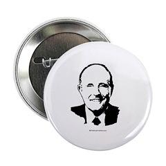 Rudy Giuliani Face Button