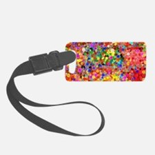 Cute Styles Luggage Tag