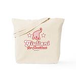 Giuliani for President Tote Bag