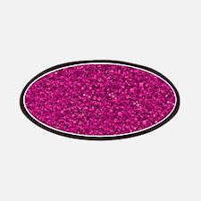 Sparkling Glitter Patch