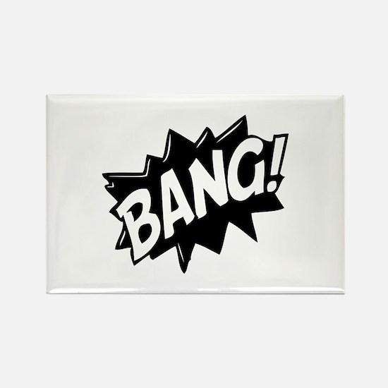 Bang Magnets