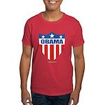 Obama Dark T-Shirt