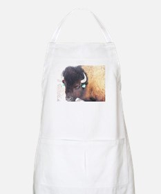 Unique Nd Apron