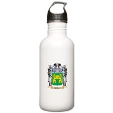 Reilly Coat of Arms - Water Bottle
