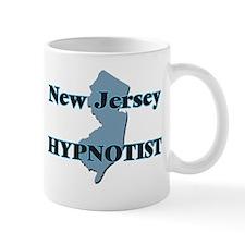 New Jersey Hypnotist Mugs