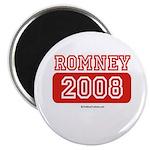 Romney 2008 Magnet