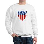 Mitt Romney Sweatshirt