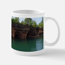 Apostle Islands Mug
