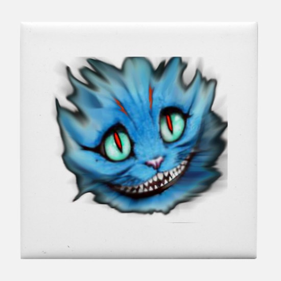 Unique Johnny depp Tile Coaster