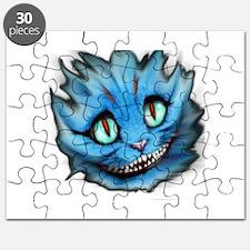 Unique Johnny depp Puzzle