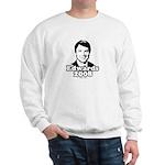 Edwards 2008 Sweatshirt