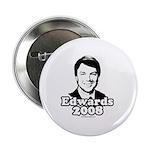 Edwards 2008 Button