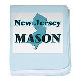 Mason Blanket