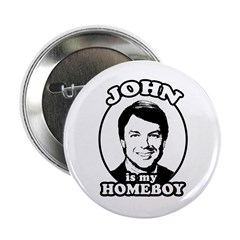 John is my Homeboy 2.25