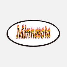 Minnesota Patch