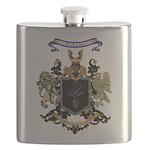 House Narada Flask