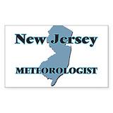 Meteorologist 50 Pack