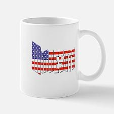 Patriotic Minnesota Mugs