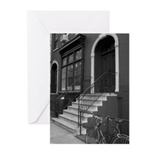 NYC Greeting Cards (Pk of 20)