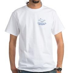 Edwards for Presiden Shirt