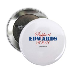 Support Edwards Button