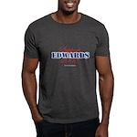 Support Edwards Dark T-Shirt