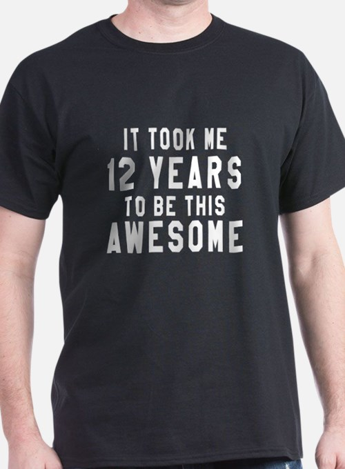 Gifts for 12 year old girls unique 12 year old girls for Cool t shirts for 12 year olds