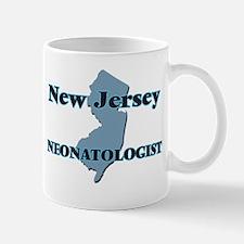 New Jersey Neonatologist Mugs