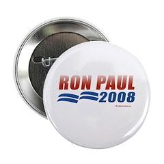 Ron Paul 2008 2.25