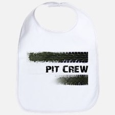 Pit Crew Bib