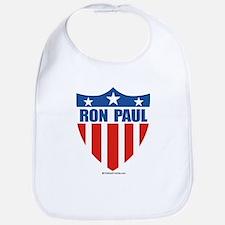 Ron Paul Bib