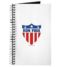 Ron Paul Journal