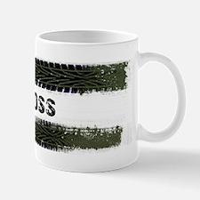 Pit Boss Mugs