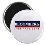 Michael Bloomberg for President 2.25