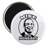 Mike Bloomberg is my homeboy 2.25