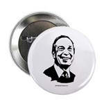 Mike Bloomberg Face Button