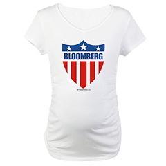 Bloomberg Shirt